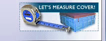 Measurement Tips!