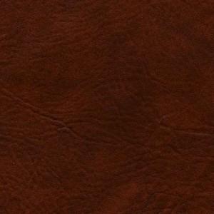 Amaretto Walnut Spa CoversDurable Spa Covers In Utah
