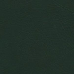 Forest Green Walnut Spa Coversin Salt Lake City