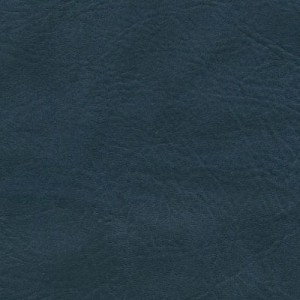 Pacific Blue Durable Spa Covers at Utah Cover
