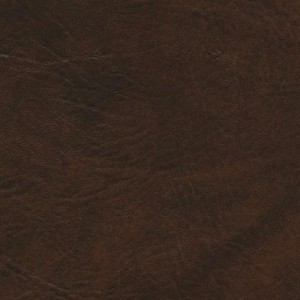 Walnut High-Quality Spa Covers at Utah Cover